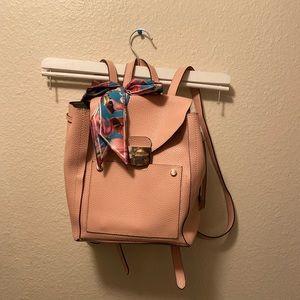 Steven madden backpack